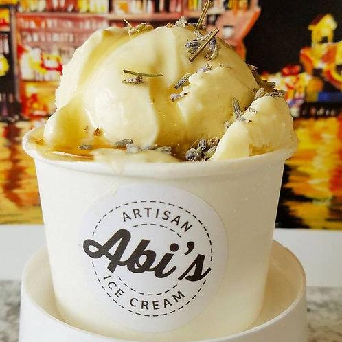 1/2 gallon ice cream - all ice creams