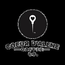 CDA Coffee