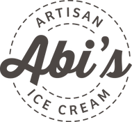 abi-logo-black.png