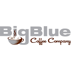 big-blue (2)