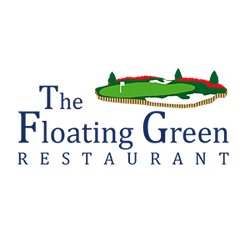 Floating Green