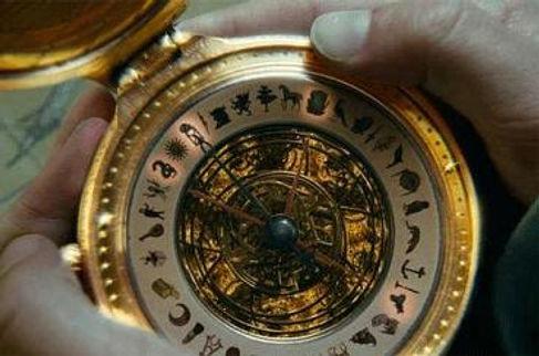 compass-of-the-spiritual-romance-novel.jpg
