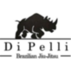 DiPelli_logo.jpg