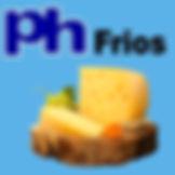 Ph_Frios_Logo.jpg