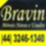 Bravin_Moveis_Logo.jpg
