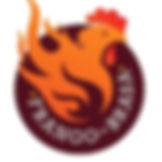 Frango_na_Brasa_Logo 2.jpg