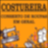 Ideni_Costureira_Logo.jpg