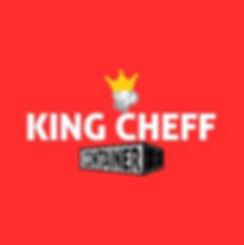 KING CHEF.jpg