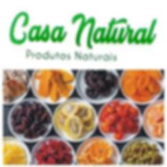 Casa_Natural 2.jpg