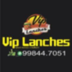 VIP LANCHES.jpg