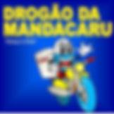 Drogao_da_Mandacaru_Logo.jpg