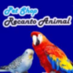 Recanto_Animal_Logo.jpg