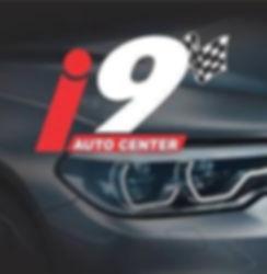 inove_autocenter.jpg