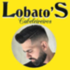 Lobatos_cabeleireiros.jpg