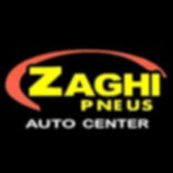 Zaghi_Autocenter_Logo.jpg