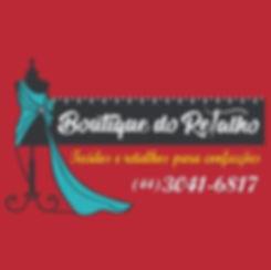 Boutique_do_Retalho_Logo2.jpg