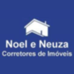 noel 2 logo.jpg