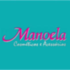 MANOELA COSMETICOS LOGO.jpg