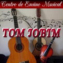 CENTRO MUSICAL TOM JOBIM.jpg