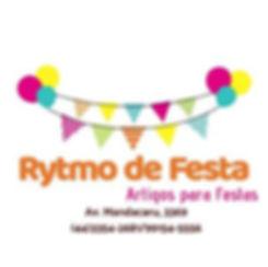 Rytmo_de_Festa_Logo.jpg