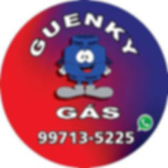 Guenky Gas.jpg