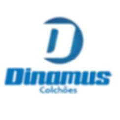 Dinamus_Colchoes.jpg