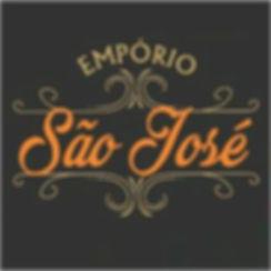 Emporio_sao_jose_logo.jpg