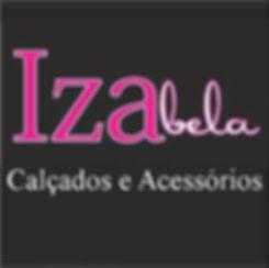 Izabela_Confeccoes_Logo.jpg