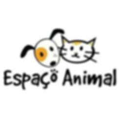 ESPAÇO ANIMAL.jpg