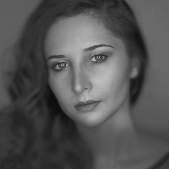 Mariam Petrosian
