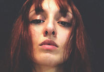 Aline Derderian .jpg