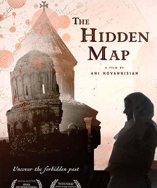 THE-HIDDEN-MAP-POSTER.jpg
