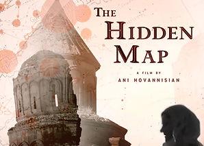 THE-HIDDEN-MAP-POSTER.jpg