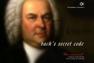 Bach 3x2 eng.jpg