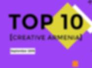 Top 10 - September 2019 (Web banner).jpg