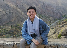 Kuo-Yuan (Jeff) Tsai (1).jpg