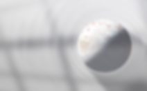 Снимок экрана 2020-06-30 в 21.04.25.png