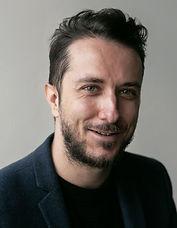 Arnaud KHAYADJANIAN.jpg