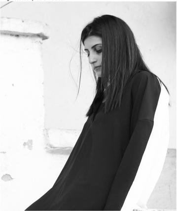 Jeny Gevorgyan