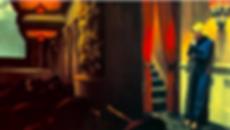 Screen Shot 2019-01-22 at 7.59.41 PM.png