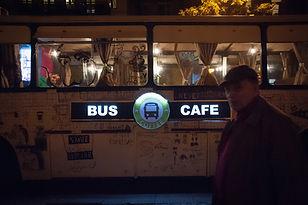 Starbus2.jpg