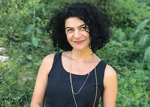 Nora Martirosyan.jpg