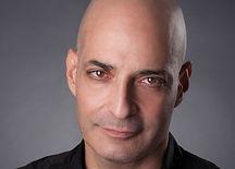 Christopher Atamian-CASG Headshot _edite