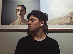 Georgi Aleksanyan.png