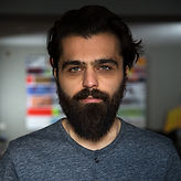 Garin Hovannissian