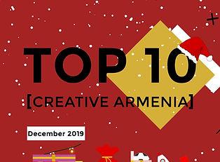 Top 10 - December 2019 (WEB).jpg