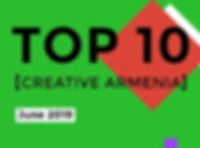 Top 10 - June 2019 (banner)_edited.jpg