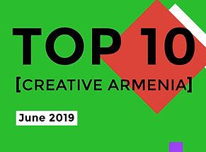 Top 10 - June 2019 (banner)_edited.jpg