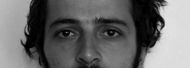 Narek Aleksanyan edited.jpg