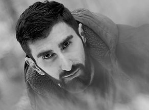 Hovhannes Koshtoyan_edited_edited.jpg